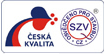 reference-icon-szv.png