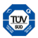 reference-icon-tuv.png